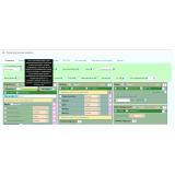 Фильтр товаров - FilterVier_SEO из категории Фильтры для CMS OpenCart (ОпенКарт) фото 12
