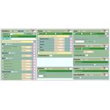 Фильтр товаров - FilterVier_SEO из категории Фильтры для CMS OpenCart (ОпенКарт) фото 13