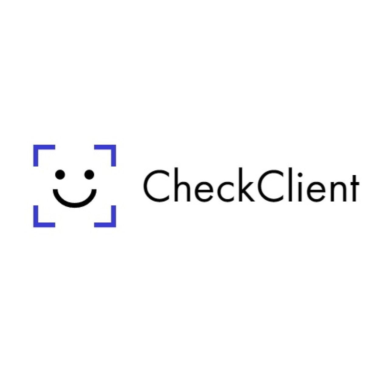 CheckClient - проверка покупателя по номеру телефона из категории Админка для CMS OpenCart (ОпенКарт)