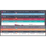 Акция!! Fiji - многомодульный шаблон 5в1 (pageSpeed 96\100) 2.2 из категории Шаблоны для CMS OpenCart (ОпенКарт) фото 8