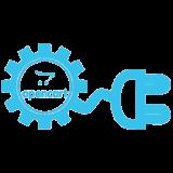 Установка движка (Opencart, OcStore, OcShop, OpencartPro) на хостинг из категории Хостинг для CMS OpenCart (ОпенКарт)