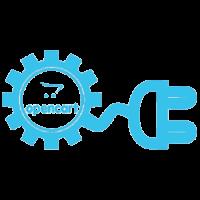 Установка движка (Opencart, OcStore, OcShop, OpencartPro) на хостинг